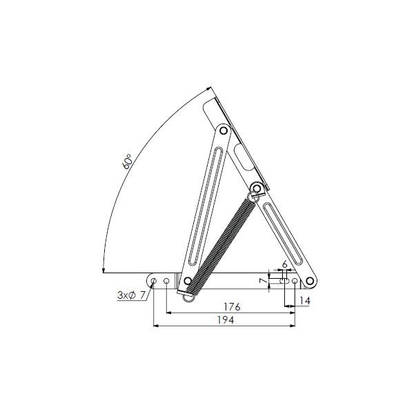 mecanism-mini-pat-fara-arcuri-2