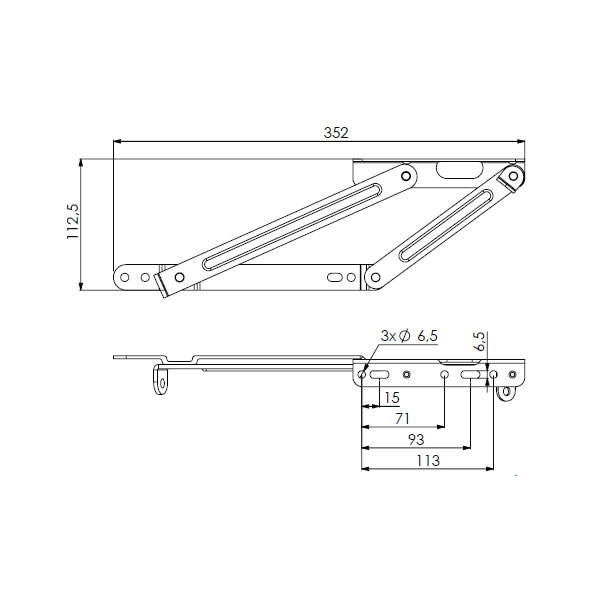 mecanism-mini-pat-fara-arcuri-3