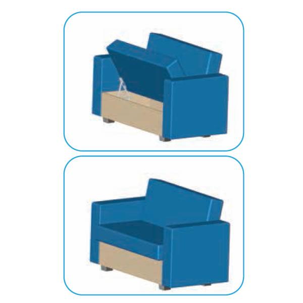 mecanism-mini-pat-fara-arcuri-4