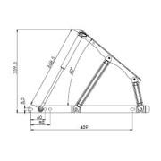 mecanism-pat-fara-amortizor-2