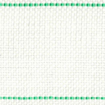 Chinga rigida verde