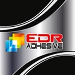 Adeziv tapiterie EDR