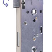 broasca ingropata 42.5mm