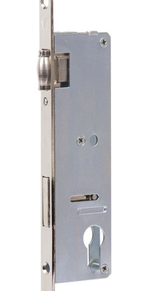broasca ingropata pentru usi PVC 16mm 1