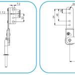 element-ajustare-tetiera-3