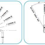 element-ajustare-tetiera-4