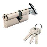 cilindru-descentrat-buton-chei
