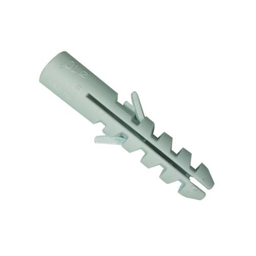 diblu plastic