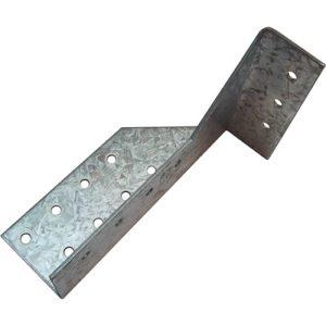 element fixare grinda dublu