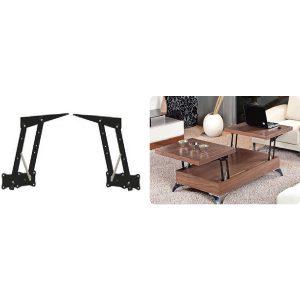 accesorii tapiterie , mecanism